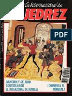 Revista Internacional de Ajedrez 37.pdf