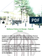 Poda de Arvore 2019.ppt