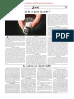 05-09-2019.0011.pdf