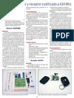 recepor 433mhz.pdf