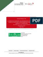 LA_CRImINALIdAd_oRgANIzAdA._UNA_APRoxImA.pdf