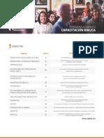 cap_biblica.pdf