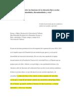 Texto, Lecciòn Magistral- Devis-Final.docx