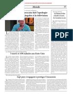 08-09-2019.0013.pdf