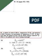 Lecture07_P2