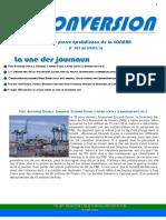 conversion 240316.pdf