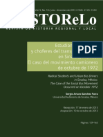 Estudiantes radicales y choferes - Sanchez Parra.pdf