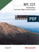 KFC-225-KI-525A-Pilot-s-Guide.pdf