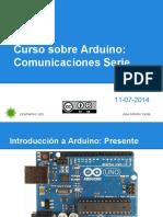 progrArduino Comunicaciones serie.pdf
