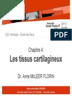 UE2-HBDD1-05-Chap-4-tissus-carti