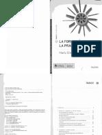 Davini, María Cristina (2015) - La Formación en La Práctica Docente