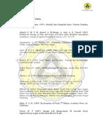 05.70.0122 Fransiska Esti Utami - DAFTAR PUSTAKA.pdf