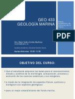 0. Geología Marina