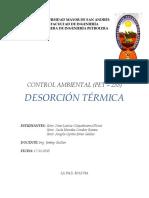 314715421-Desorcion-Termica.docx
