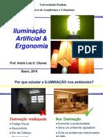ILUMINAÇÃO E ERGONOMIA.ppt