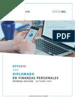 diplomado_finanzas_personales