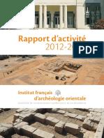 Fr._Colin_Bahariya._Pratiques_funeraires.pdf