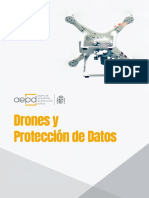 Guia Drones