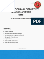 Tema1 Taller Android_2