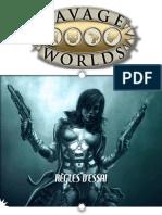 Savage Worlds-test.pdf