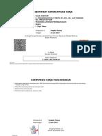 2.2.028.1.001.30.46119.pdf