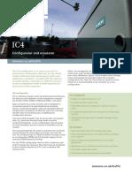 ic4_configurator