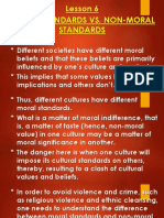 7. Lesson 6.pdf