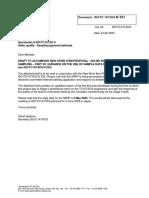 NWIP WD 5667-20