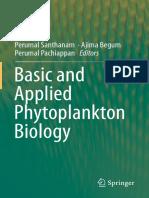 Perumal Santhanam, Ajima Begum, Perumal Pachiappan - Basic and Applied Phytoplankton Biology-Springer Singapore (2019).pdf