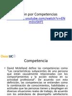 Gestion_por_Competencias_PPT3.pptx