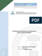 TFM-Paula_de_Francisco_Gonzalez.pdf