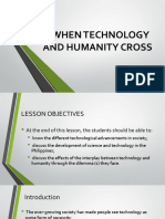 7.-When-Technology-and-Humanity-Cross-1.pdf