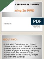 Training In PWD.pptx