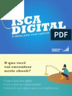Isca digital