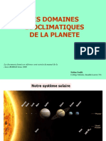 Bio Climat