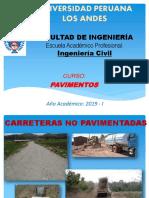 PAV - SEMANA 08 - AFIRMADOS.pdf