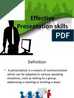 effectivepresentationskills-140107055722-phpapp02