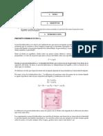 TEMA PRSION HIDROSTATICA.docx