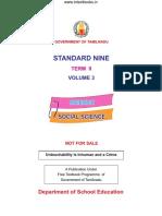 Std09-II-Science-EM.pdf