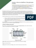 Distintos tipos de roscas y cómo se clasifican.docx