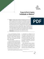 José Murilo de Carvalho - Bestializados ou bilontras.pdf