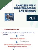 Prod I, Capitulo 0 Analisis PVT-páginas-1-71-1
