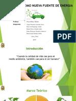 BIOETANOL COMO NUEVA FUENTE DE ENERGIA.pptx