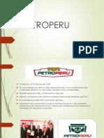 PETROPERU (2)