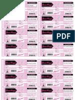 Tarjetas para imprimir.docx