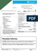 01-01-2018_Facturacion_AA5T71743651.pdf