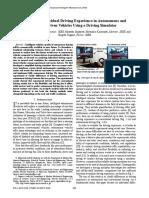 Analysis_of_Individual_Driving_Experienc (1).pdf