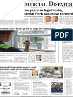 The Commercial Dispatch eEdition 9-13-19
