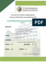 323640483 Trabajo de Helados Aruba