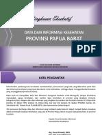 papua-barat.pdf